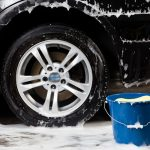 車を売る前の洗車は査定額がアップする!?本当のところをプロが解説