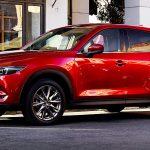CX-5の中古車を安く買う!100万円台前半で購入できる年式は?