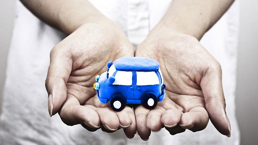 ローンが残ってる車を売る!名義変更など手続きが簡単な売却方法を解説