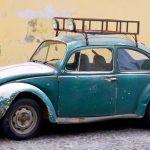 古い車でも買取可能!その理由と高価買取業者を3つご紹介