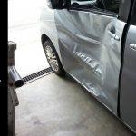自動車事故で車両保険を使うと損?プロが車両保険の中身を解説