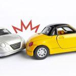 相手の車の修理は車両保険?それとも対物保険?車両保険と対物保険の違いをプロが解説